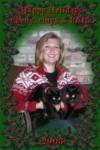 Highlight for Album: Christmas 2008