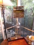 Cinema Brittahytta 2010 Season Premiere - Office Space!