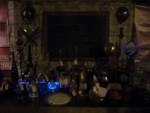 Miss Hermione G. Wells' laboratory