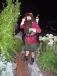 Dread Pirate Robert Douglas