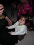 Cute Princess Ellie