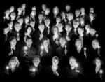 Choral Project Season 11 official photo