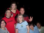 Highlight for Album: Star Trek in IMAX