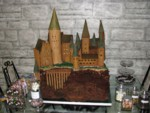 Highlight for Album: Year Seven at Hogwarts - Nathania's Photos