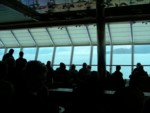Hubbard Glacier here we come!