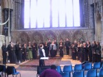Concert at Lincoln Cathedral.jpg