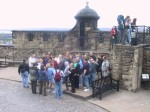 Touring Edinburgh Castle.jpg