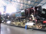 York Railway Museum steam engine cutaway.jpg