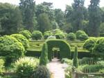 Chatsworth House 10