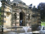 Chatsworth House 5