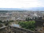 Edinburgh from Castle1