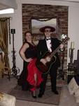 Flamenco Barbieris