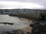 Fri Dec 31 08:15:15 2004 More St Ives