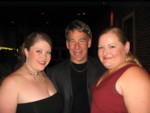 Erin, Stephen Schwartz, Kristina
