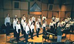 The Choral Project performing in a clinic session at ACDA Western Region Conference, March 2000 017_17a-821465 (photo credit unknown - via Allan?)