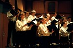 The Choral Project performing in a clinic session at ACDA Western Region Conference, March 2000 019_19a-821465 (photo credit unknown - via Allan?)