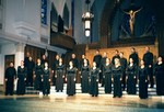 The Choral Project performing in at ACDA Western Region Conference, March 2000 023_23a-821465 (photo credit unknown - via Allan?)