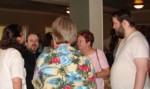 Dan, Keith & Fans