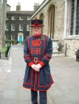 Y-Beefeater