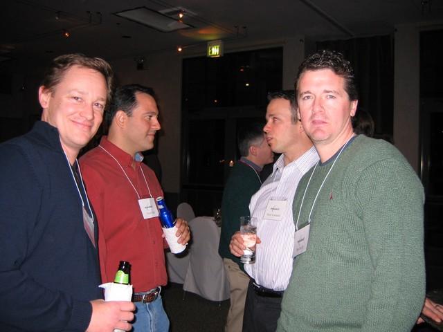 Sales Kickoff 2006 004.jpg