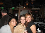 Mar, Donna and My